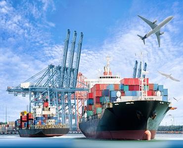 深汕特别合作区小漠国际物流港